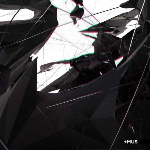 plumus_VEIN-1-500x500
