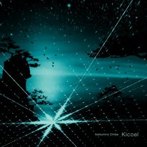 kicoel_800x800_rgb